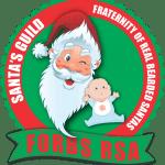 thumbnail_Santas Guild Logo